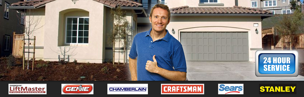 Garage Door Repair Riverview | 813-775-9693 | Cables