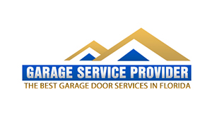 Garage Door Repair Riverview, Florida