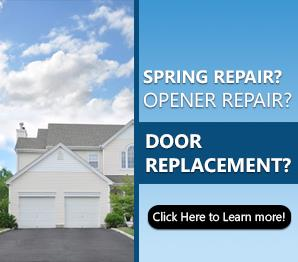 Garage Door Opener - Garage Door Repair Riverview, FL